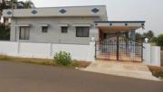 House Sale Manipal