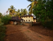 Agricultural Property for sale in  , Udupi