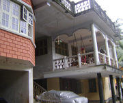Mission Compound Udupi