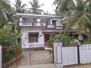 House For Sale At Adi Udupi