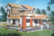 House For Sale At Rampura