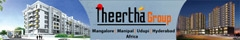 Theertha Group