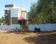 House For Sale Brahmavar Udupi