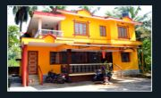Koteshwara, Kundapura