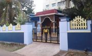 House For Sale Udupi