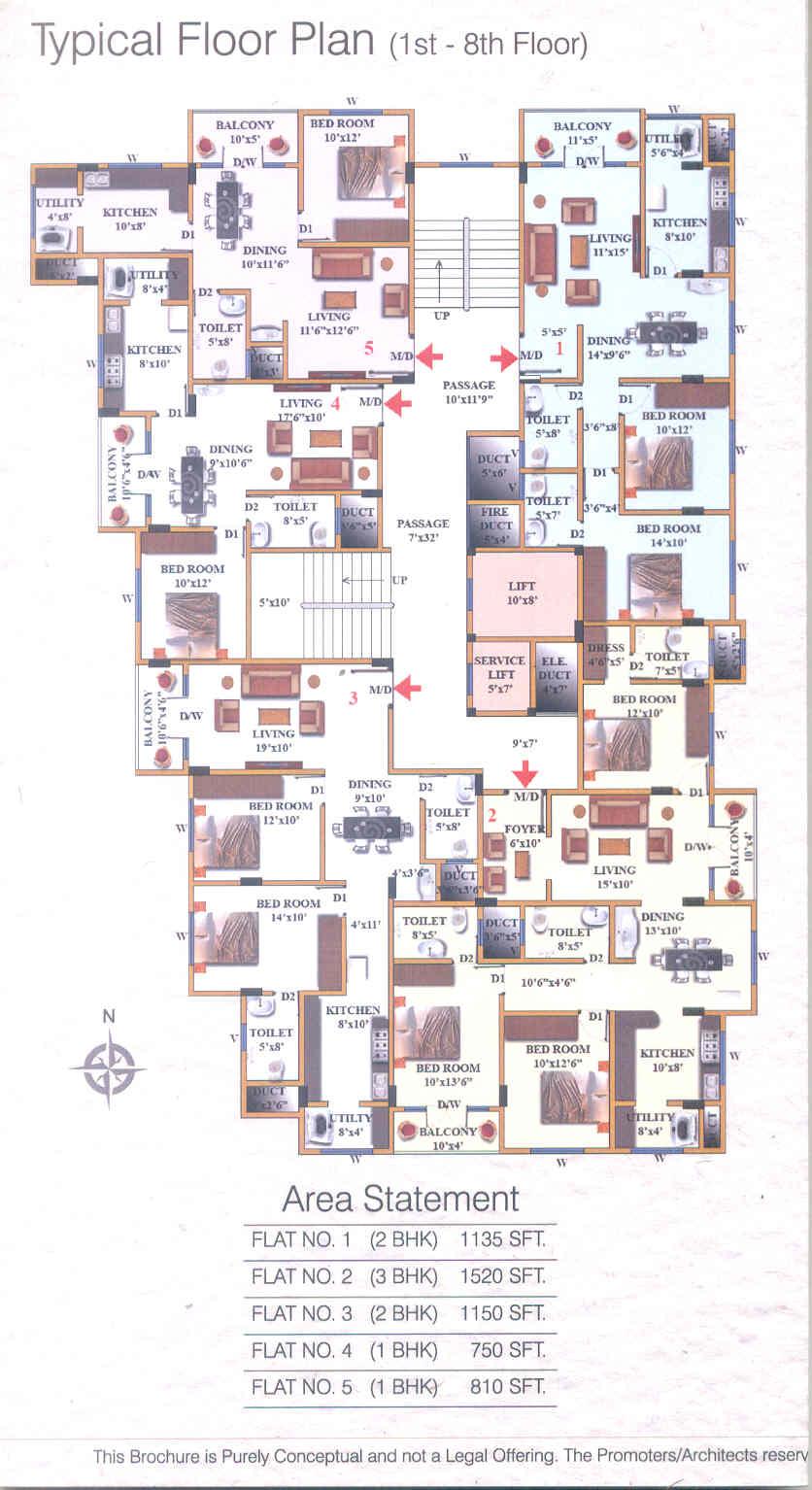 Ungewöhnlich Voyager Bremsregler Schaltplan Galerie - Schaltplan ...
